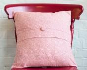 button cushion
