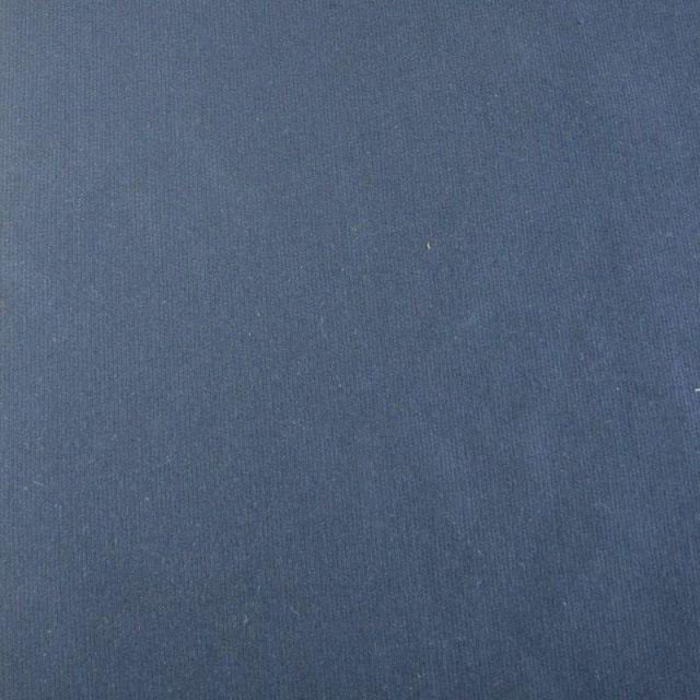 navy ponte roma jersey