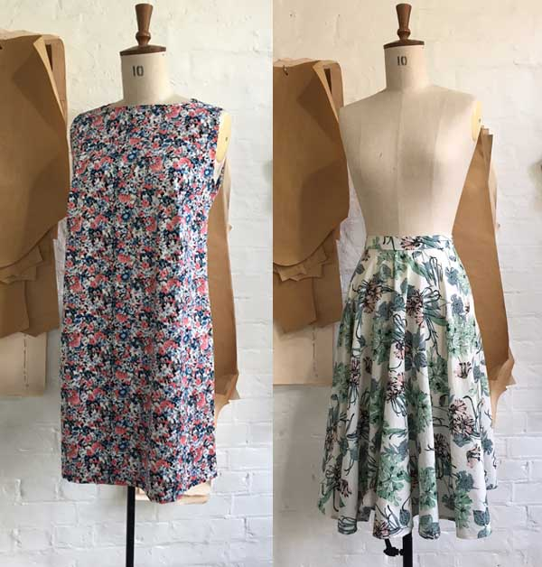 Sewing Classes For Clothes Near Me